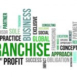 Investing In A Franchise Business