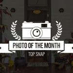 Photo Of The Month – September 2017
