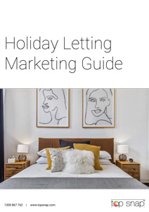 holiday-rental-guide